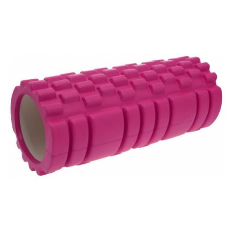 Lifefit LF 33X14-A01 pink - Yoga roller