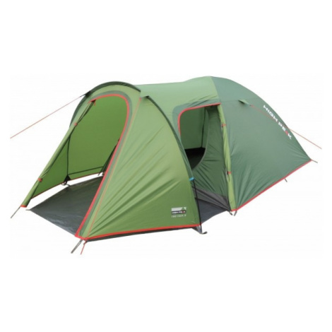 High Peak RED ROCK 3 - Tent