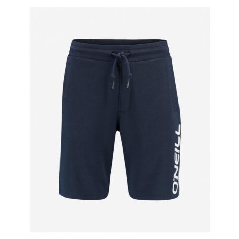 O'Neill Short pants Blue