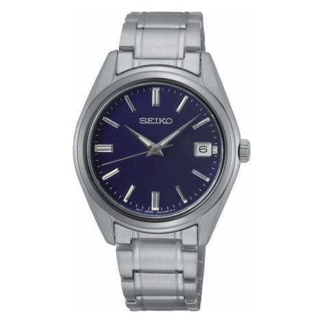 Seiko Conceptual Watch SUR317P1