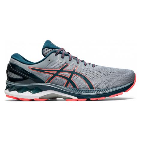Gel-Kayano 27 Stability Running Shoe Men Asics