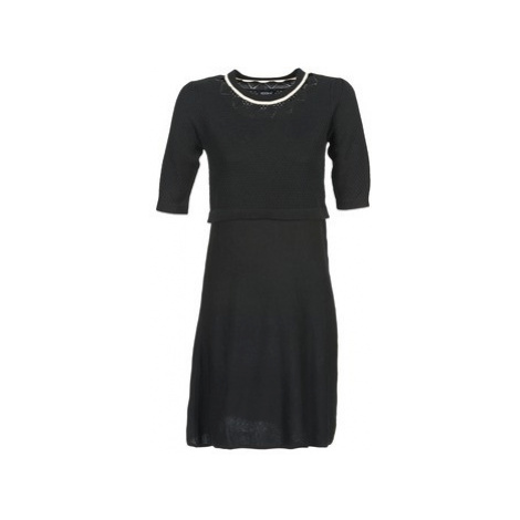Kookaï ETUMA women's Dress in Black