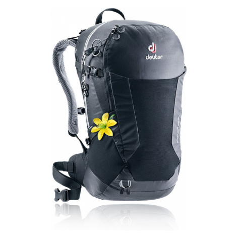 Deuter Futura 22 SL Women's Backpack - AW20