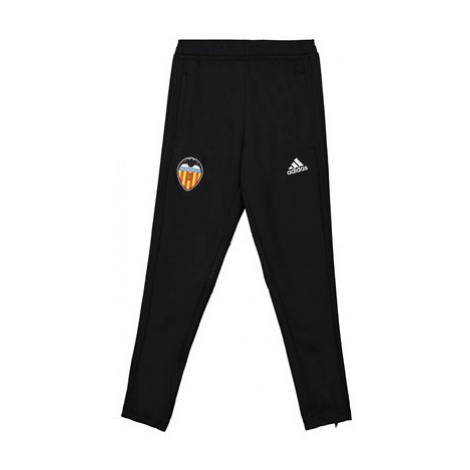 Valencia CF Training Pant - Black - Kids
