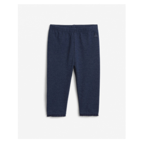 GAP Kids Leggings Blue