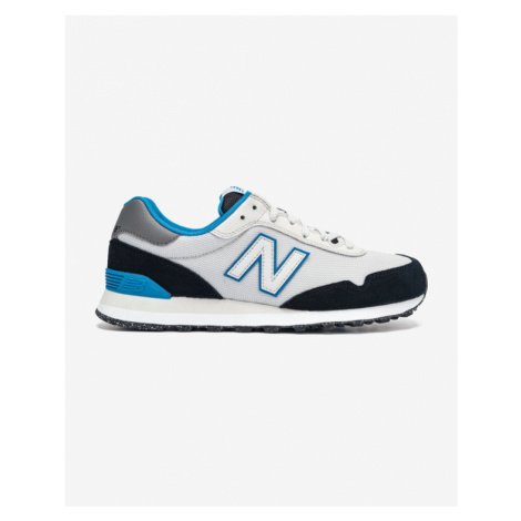 New Balance 515 Sneakers Blue Grey