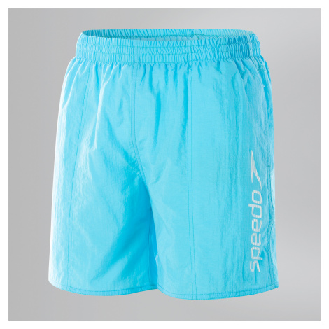 "Challenge 15"" Watershort Speedo"