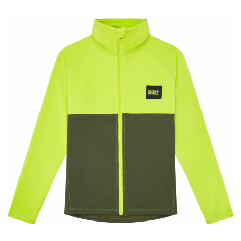 O'Neill Kids Sweatshirt Green