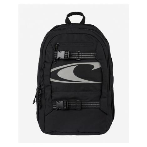 O'Neill Boarder Kids backpack Black