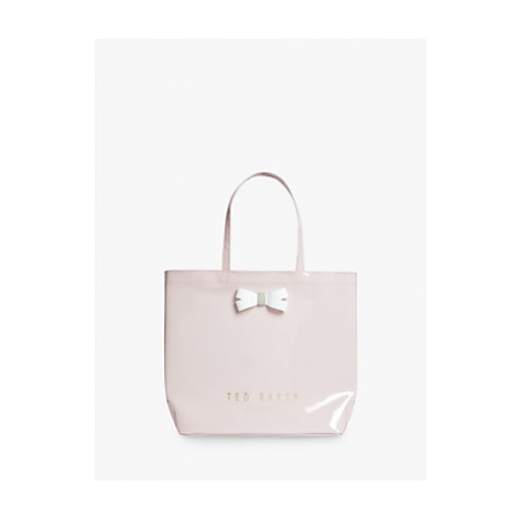 Ted Baker Gabycon Large Icon Shopper Bag
