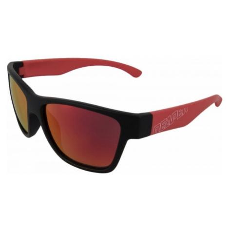 Reaper AKRON - W8A black - Sunglasses