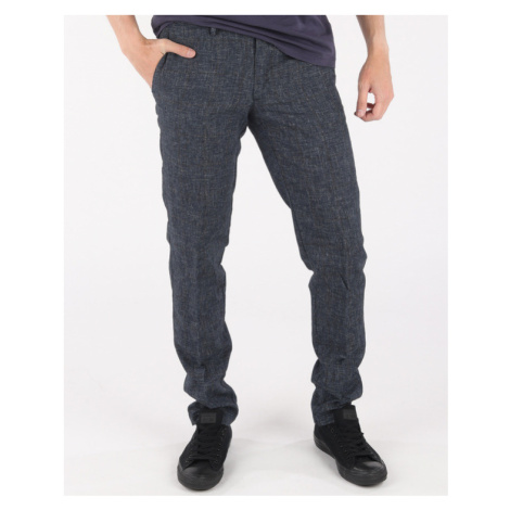 Trussardi Jeans Trousers Blue
