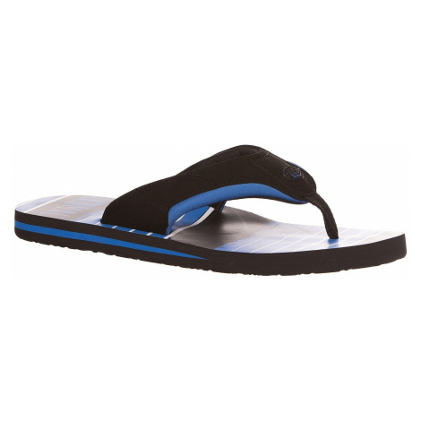 flip flops Animal Jekyl Torn - Victoria Blue