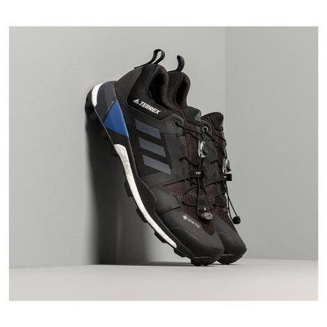 Men's trekking and outdoor shoes Adidas