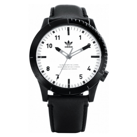 Adidas Cypher_LX1 Watch Z06-005