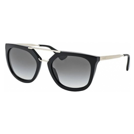 Prada Sunglasses PR13QS CINEMA 1AB0A7