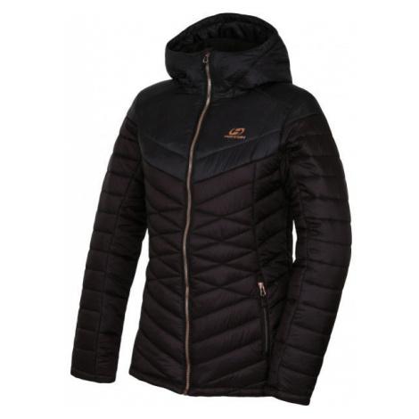 Hannah NANCY - Women's insulated jacket