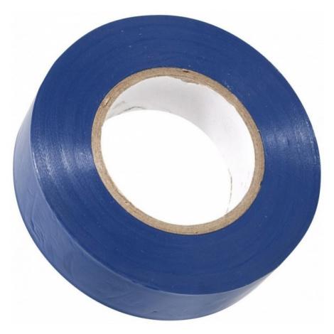 Select SOCK TAPE blue - Tape