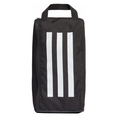 Men's sports backpacks Adidas
