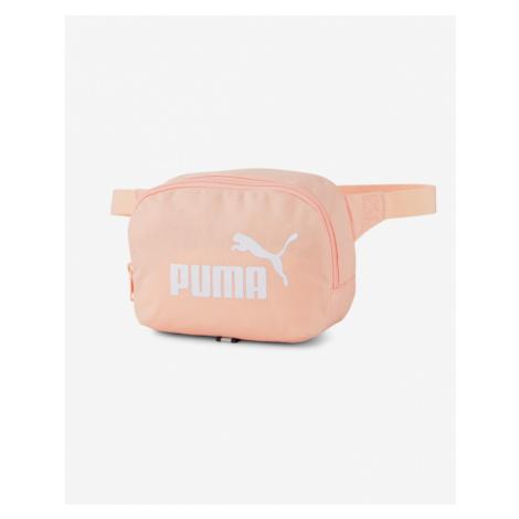 Puma Waist back Pink