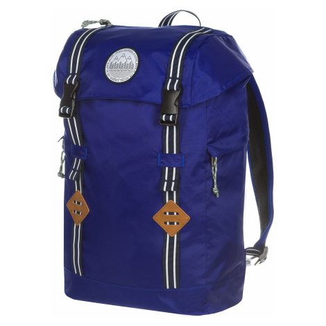 backpack Animal Trekker - Clematis Blue