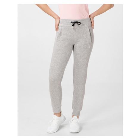 Calvin Klein Jogging Grey