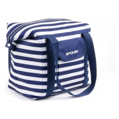 Spokey SAN REMO blue - Beach bag