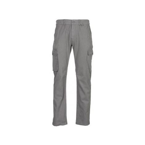 Oxbow ALVIG men's Trousers in Grey