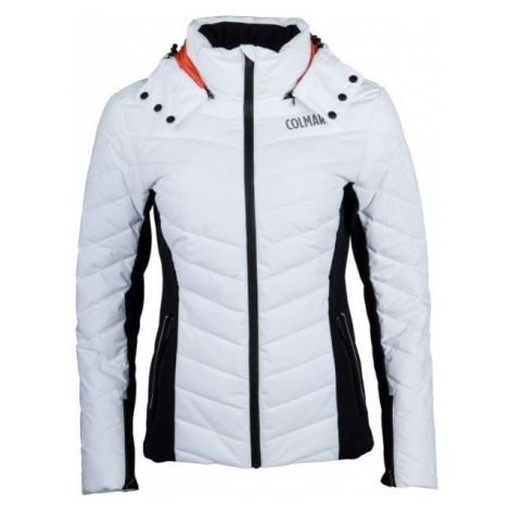Women's sports jackets Colmar