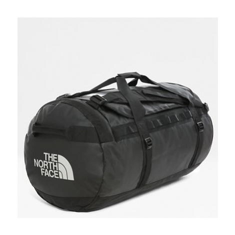 The North Face Base Camp Duffel - Large Tnf Black