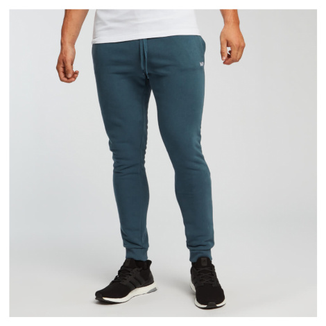 MP Men's Essentials Joggers - Oil Myprotein