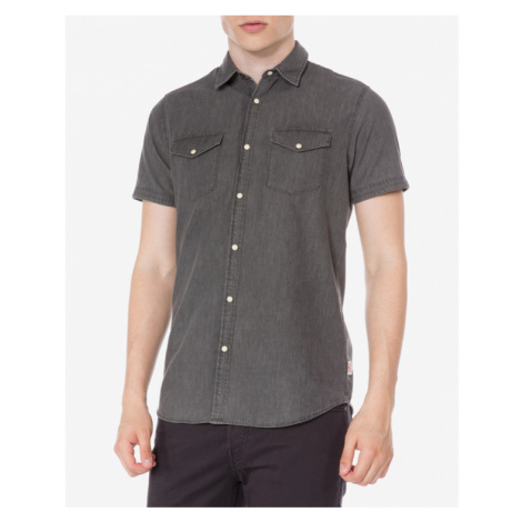 Jack & Jones Rone Shirt Grey