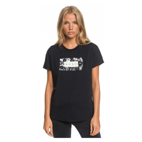 Roxy EPIC AFTERNOON CORPO - Women's T-shirt