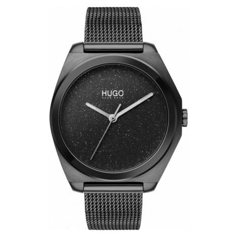 Hugo IMAGINE Watch 1540026 Hugo Boss