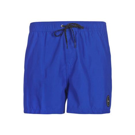Quiksilver EVERYDAY men's in Blue