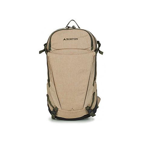 Burton SKYWARD 18L BACKPACK men's Backpack in Beige