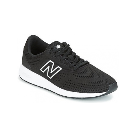 New Balance MRL420 women's Shoes (Trainers) in Black