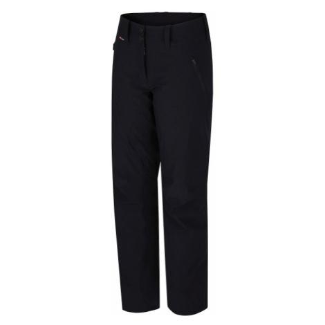 Hannah JEFRY black - Women's pants