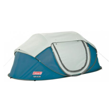 Coleman GALIANO 2 - Camping tent