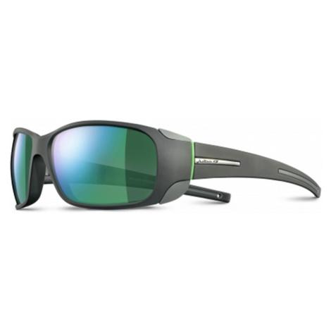 Julbo Sunglasses MONTEBIANCO J4151120