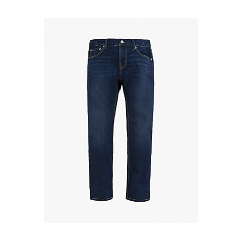 Levi Boys' 511 Slim Fit Jeans Levi´s
