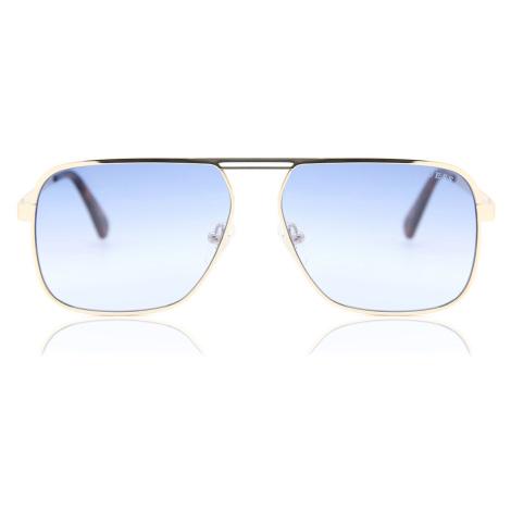 Guess Sunglasses GU 6939 32W