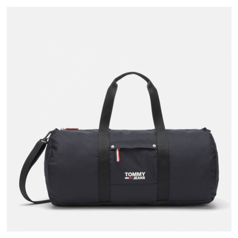 Tommy Jeans Men's Cool City Duffle Bag - Black Tommy Hilfiger