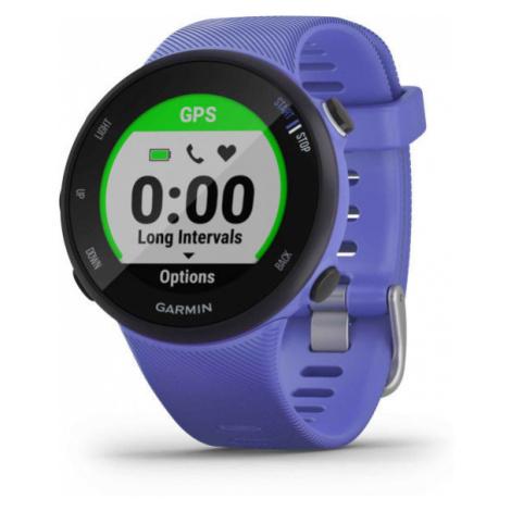 Garmin FORERUNNER 45S OPC - Multisport watch