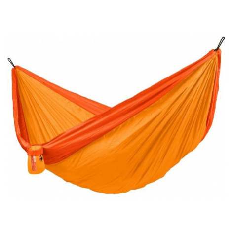 La Siesta COLIBRI 3.0 DOUBLE orange - Hammock