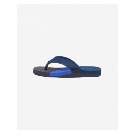 O'Neill Kids Flip-flops Black Blue