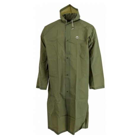 Viola Raincoat green - Raincoat