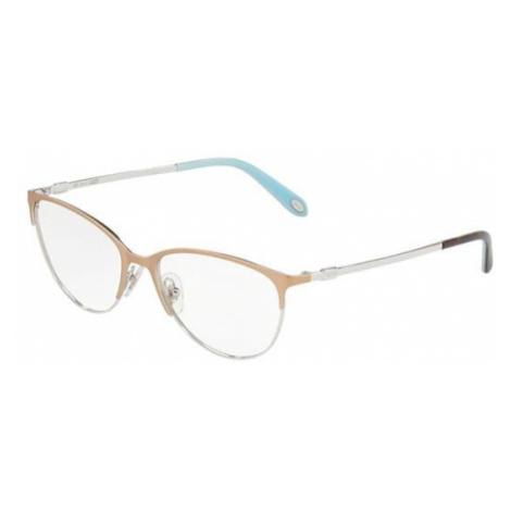 Tiffany & Co. Eyeglasses TF1127 6123