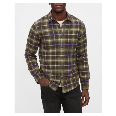 GAP Shirt Green