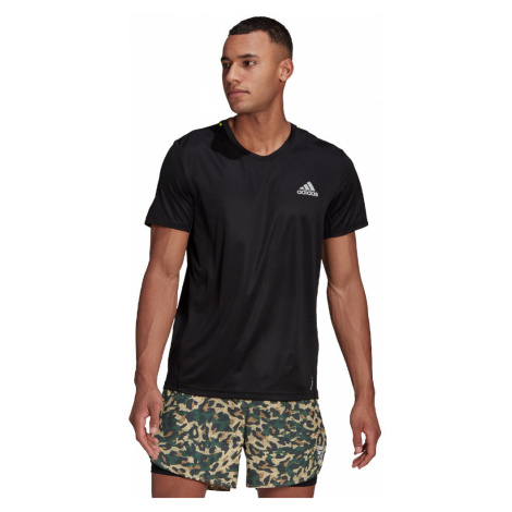 Adidas Fast Primeblue Running T-Shirt - SS21